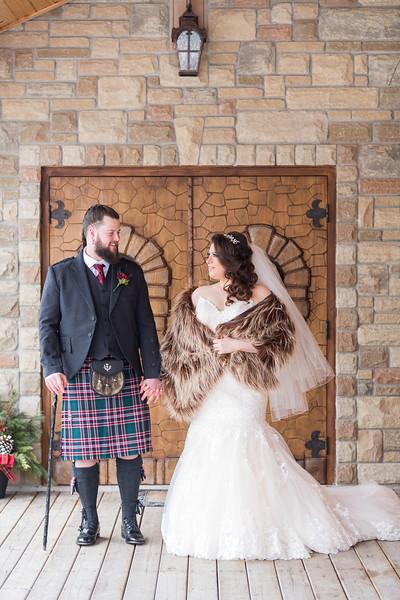 Elise&Tyler-Wedding-188