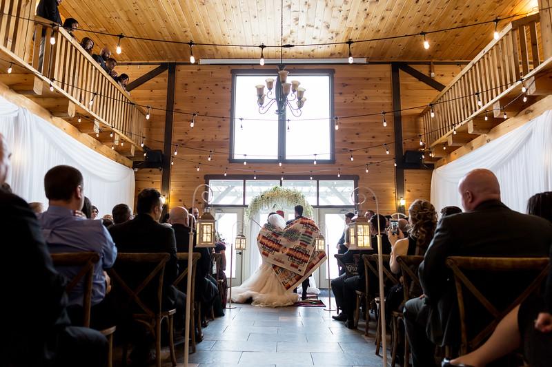 Elise&Tyler-Wedding-351
