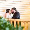 Elise&Tyler-Wedding-164