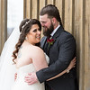 Elise&Tyler-Wedding-177