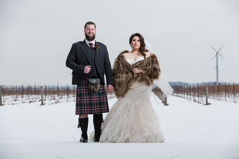Elise&Tyler-Wedding-255