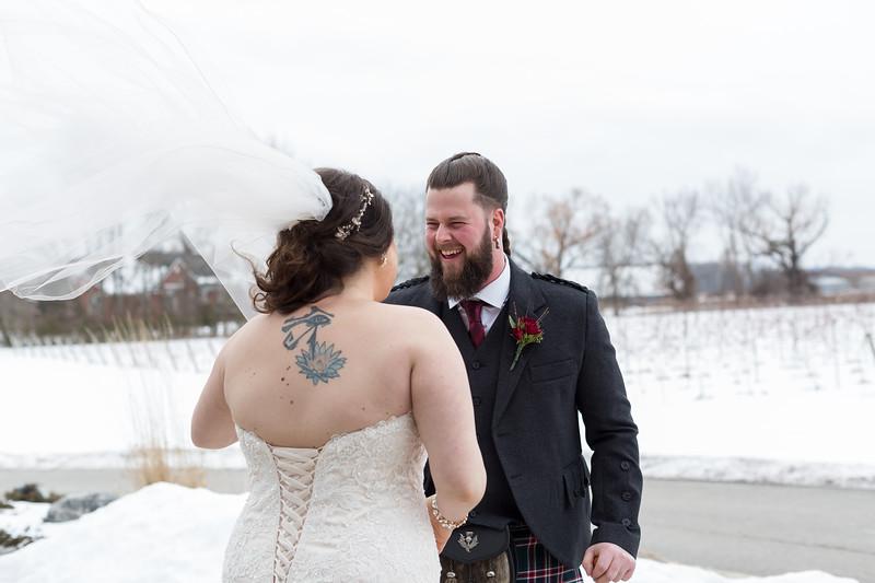 Elise&Tyler-Wedding-124