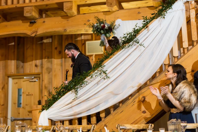 Elise&Tyler-Wedding-479