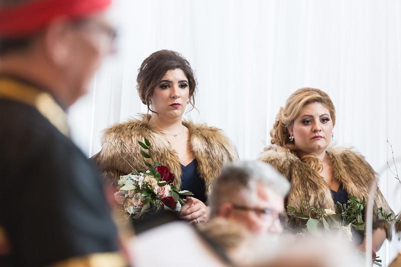 Elise&Tyler-Wedding-357