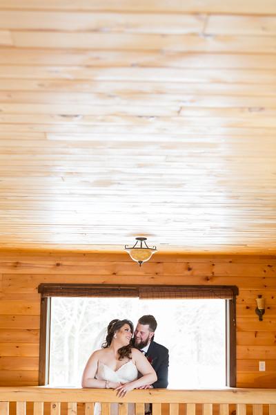 Elise&Tyler-Wedding-154