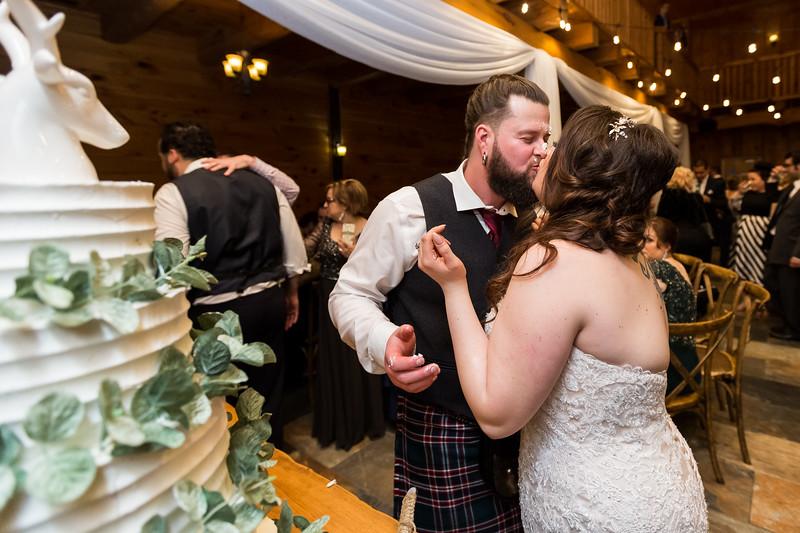 Elise&Tyler-Wedding-817