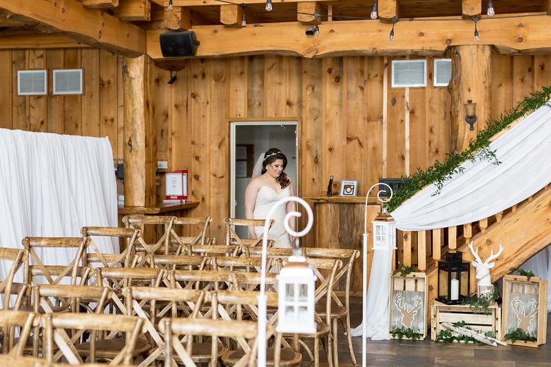 Elise&Tyler-Wedding-100