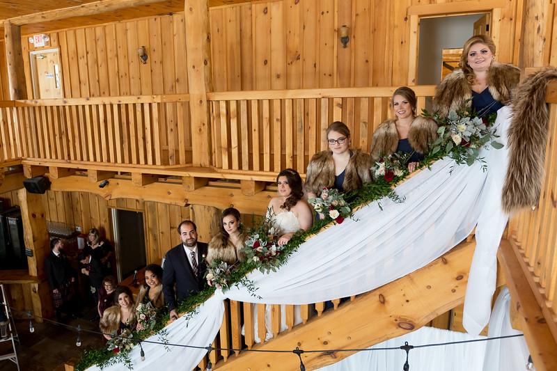 Elise&Tyler-Wedding-129