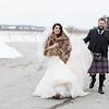 Elise&Tyler-Wedding-179