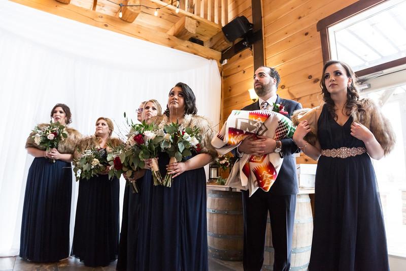 Elise&Tyler-Wedding-323