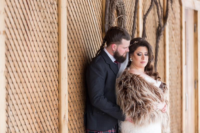 Elise&Tyler-Wedding-184