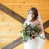 Elise&Tyler-Wedding-137