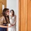 Elise&Tyler-Wedding-283