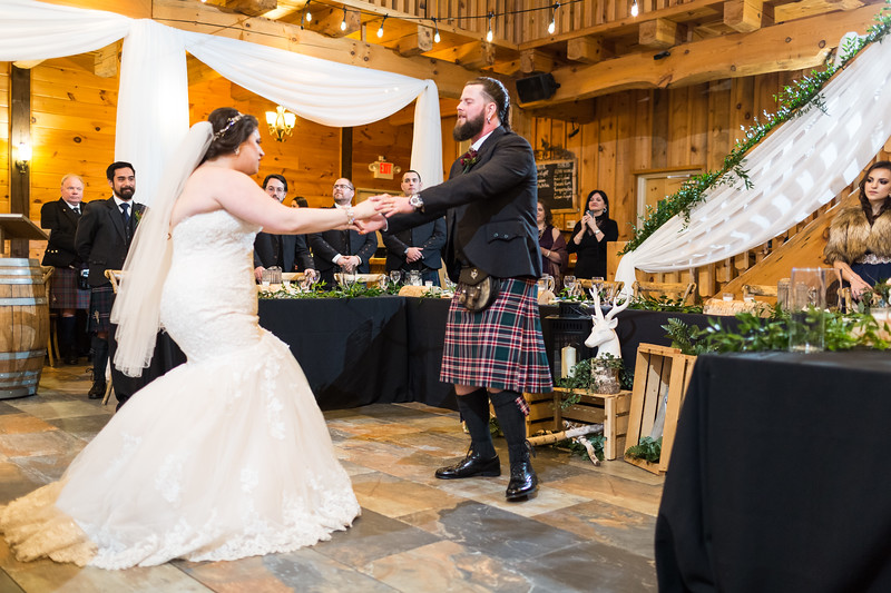 Elise&Tyler-Wedding-496