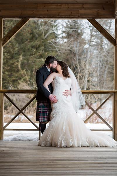 Elise&Tyler-Wedding-197