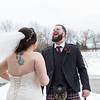 Elise&Tyler-Wedding-123