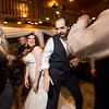 Elise&Tyler-Wedding-841