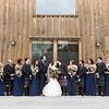 Elise&Tyler-Wedding-168