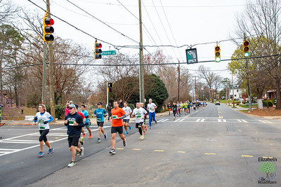 ©2018 Elizabeth 8K Road Race || All rights reserved || Photo by Jim Dimitroff