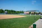 20180520-21 vs Loveland - OHSAA District Title Game - Day 1 - Pregame