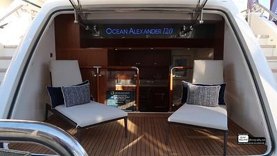 CWP2018_oceanalex-156