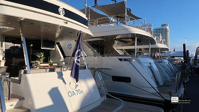 CWP2018_oceanalex-171