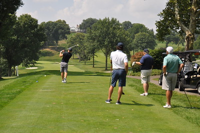 CAWP Golf Outing 2018