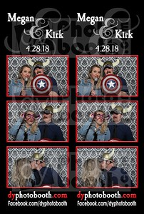 042818 Megan and Kirk PS