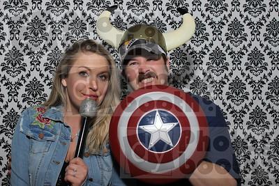 042818 Megan and Kirk SS