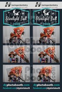 050418 Starlight Ball PS