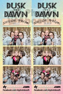 051218 Shiloh After Prom PS