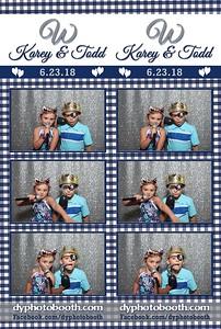 062318 Karey and Todd PS