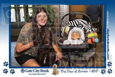 080718 Gate City Bank Pet Contest PC