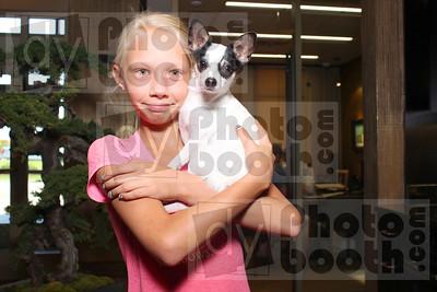 080718 Gate City Bank Pet Contest SS