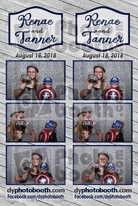 081818 Renae and Tanner PS
