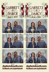 090118 Darcy and Garrett PS