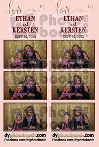 091518 Kersten and Ethan PS