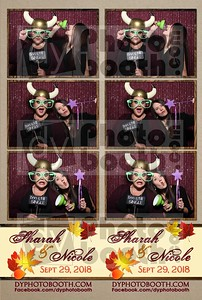 092918 Nicole and Sharah PS