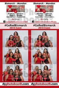 101318 Go Red Bismarck PS