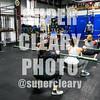 "CrossFit Rapture -  <a href=""http://www.crossfitrapture.com"">http://www.crossfitrapture.com</a> -  <a href=""http://www.superclearyphoto.com"">http://www.superclearyphoto.com</a>"