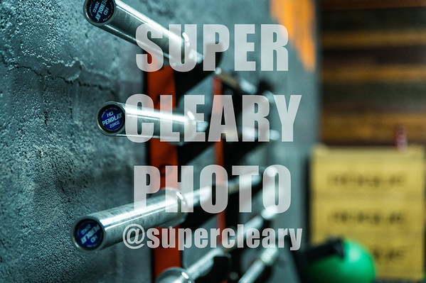 "FNL 18.3 at CrossFit Outbreak ... please tag @crossfitoutbreak and @supercleary if you post online.  More photos at  <a href=""http://www.superclearyphoto.com"">http://www.superclearyphoto.com</a>"
