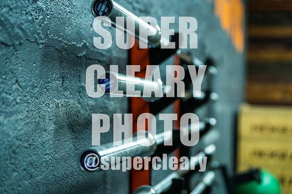 """FNL 18.3 at CrossFit Outbreak ... please tag @crossfitoutbreak and @supercleary if you post online.  More photos at  <a href=""""http://www.superclearyphoto.com"""">http://www.superclearyphoto.com</a>"""