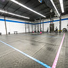 """18.5 at CrossFit Lindy - Please tag @crossfitlindy and @supercleary if you post online.  More photos @ <a href=""""http://www.superclearyphoto.com/event/2018-Open-Events"""">http://www.superclearyphoto.com/event/2018-Open-Events</a>"""