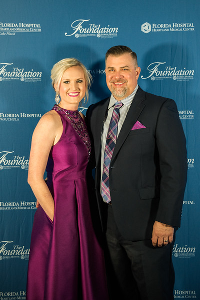 2018-02-03  / Dinner Formals / Florida Hospital Gala