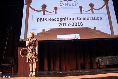 20180920_PBISHiDesertAwards-3
