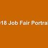 2018_job_fair_ports