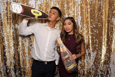 4-28-18-Alyssa&Jonathan