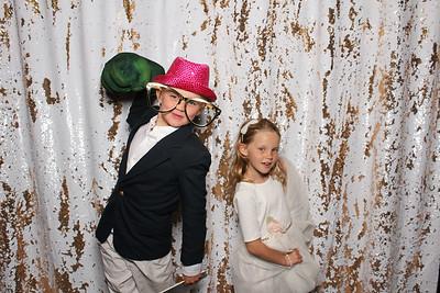 5-19-18-Annie&Curtis