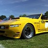 TVR 420 Seac
