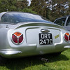 TVR 1800